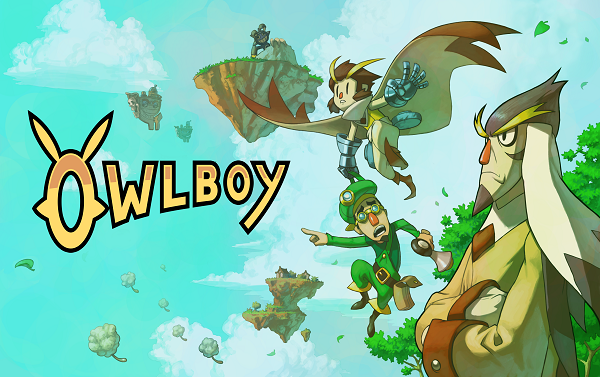 bmpz_owlboy_wallpaper_large.png