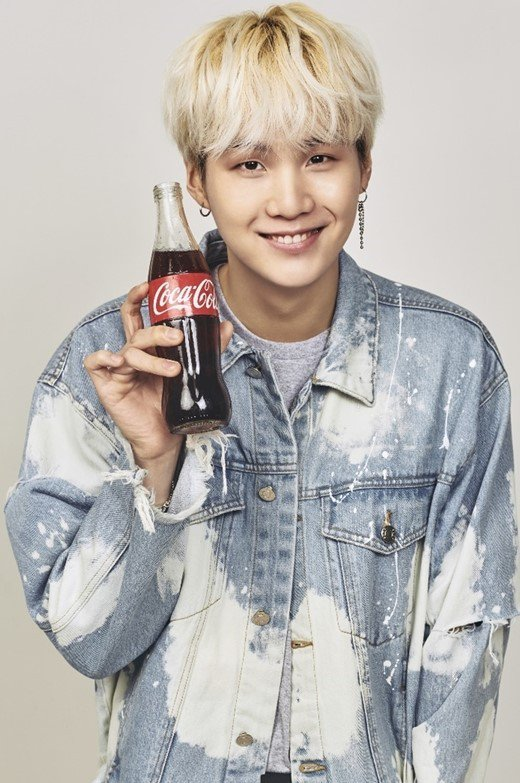 mhm7 bts 1525738113 3 - BTS releases b-cuts for their 'Coca Cola' campaign