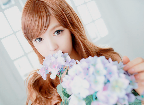 http://upsara.com/images/rll_cute-kfashion-korean-fashion-ulzzang-favim.com-1051289.png